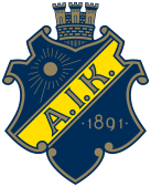 AIK Anlitar Målarbolaget
